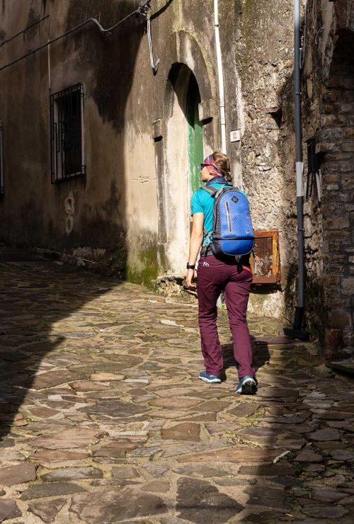 aboutJu-Travelblog-Amalfi-Cilento-08
