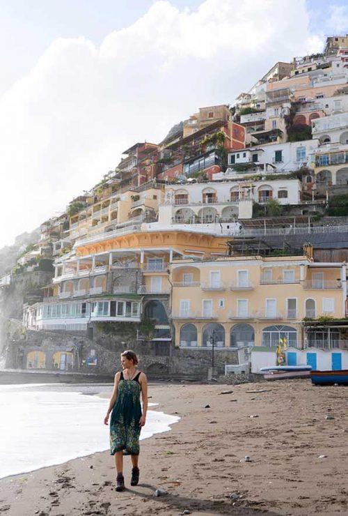aboutJu-Travelblog-Amalfi-Cilento-10
