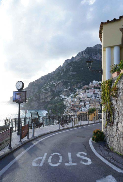 aboutJu-Travelblog-Amalfi-Cilento-11