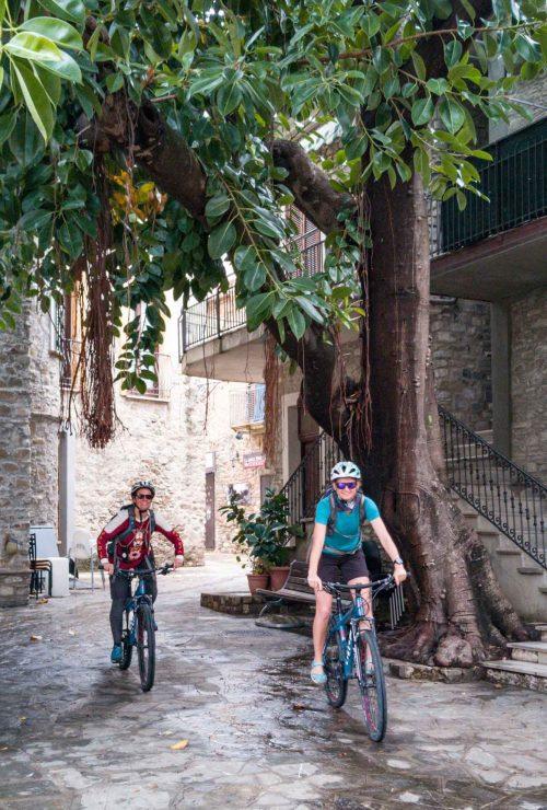 aboutJu-Travelblog-Amalfi-Cilento-15