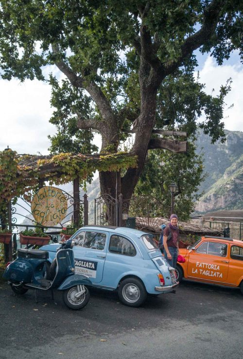 aboutJu-Travelblog-Amalfi-Cilento-25