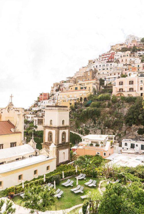 aboutJu-Travelblog-Amalfi-Cilento-27