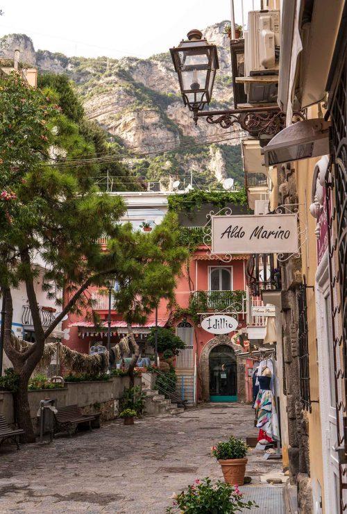 aboutJu-Travelblog-Amalfi-Cilento-34