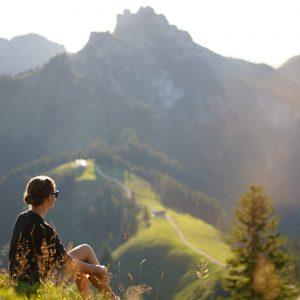 aboutJu-Travelblog-Content-Creation-Header-03