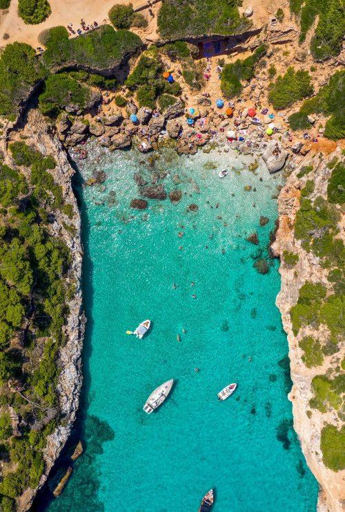 aboutJu-Travelblog-Tipps-Mallorca-02-Cala-de-Moro
