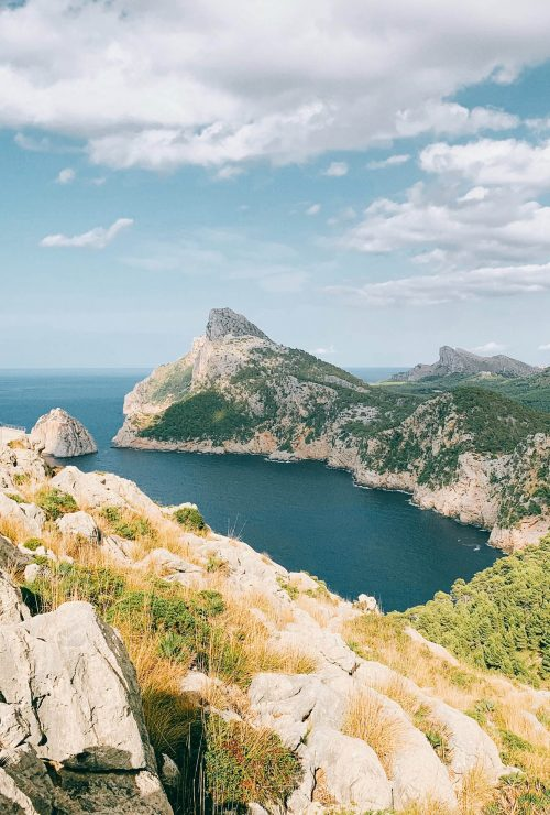 aboutJu-Travelblog-Tipps-Mallorca-03