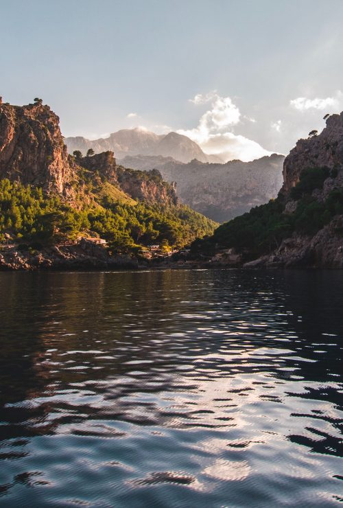 aboutJu-Travelblog-Tipps-Mallorca-07