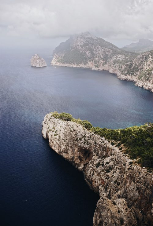 aboutJu-Travelblog-Tipps-Mallorca-08-Cap-Formentor
