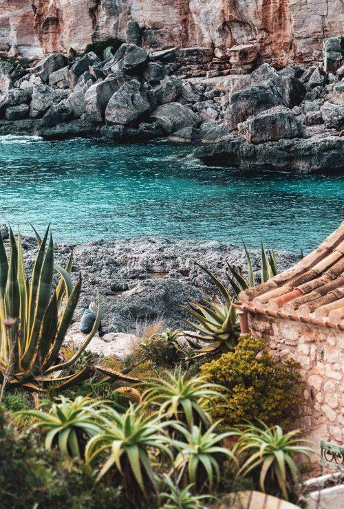 aboutJu-Travelblog-Tipps-Mallorca-09