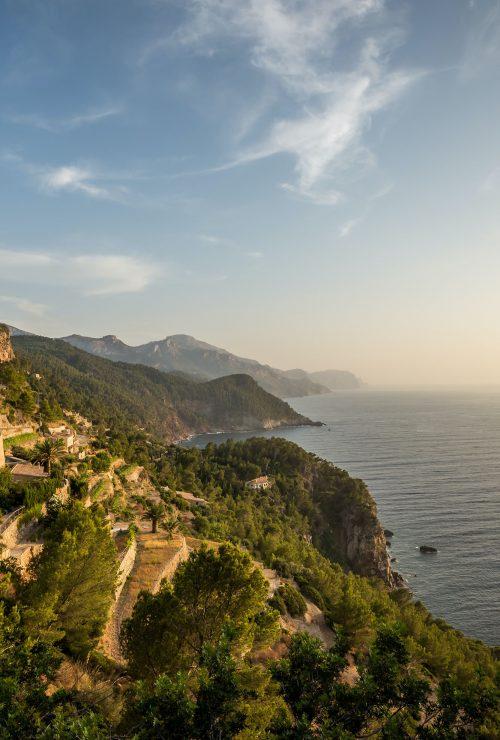 aboutJu-Travelblog-Tipps-Mallorca-10