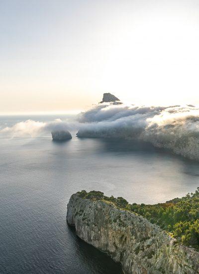 aboutJu-Travelblog-Tipps-Mallorca-11-Cap-Formentor